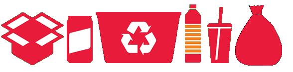WestAfricaENRG   Environmental Services