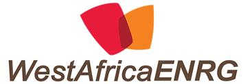 WestAfricaENRG